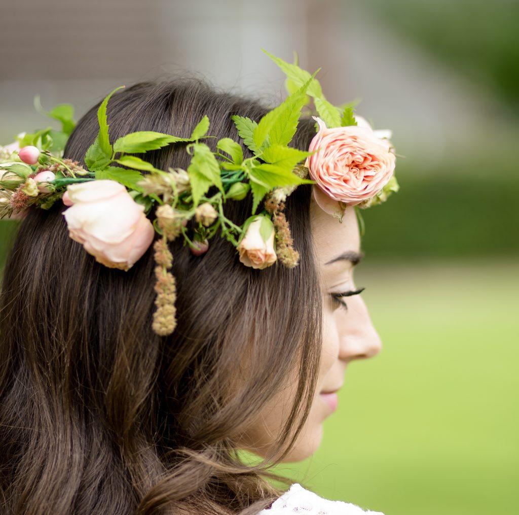 headdress-design